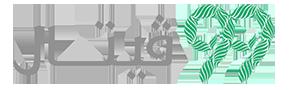 logo2-vital